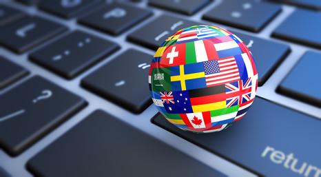 Übersetzungen für die Tourismusbranche