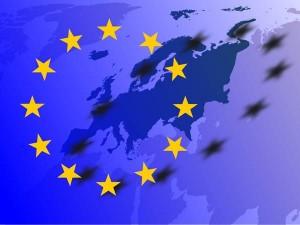 Europa Reisen