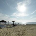 PalladiumPalace_beach