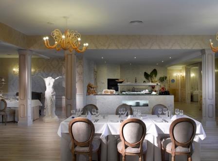 PalladiumPalace_thematicrestaurants_IlPalazzo
