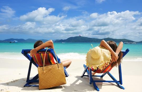 Urlaubsfotos online bestellen