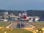 Airberlin - Reisen mit der Billigfluggesellschaft