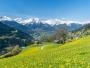 Unvergesslicher Urlaub in Bayern