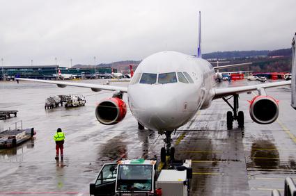Städtereisen - Mit dem Flieger in Europas Metropolen