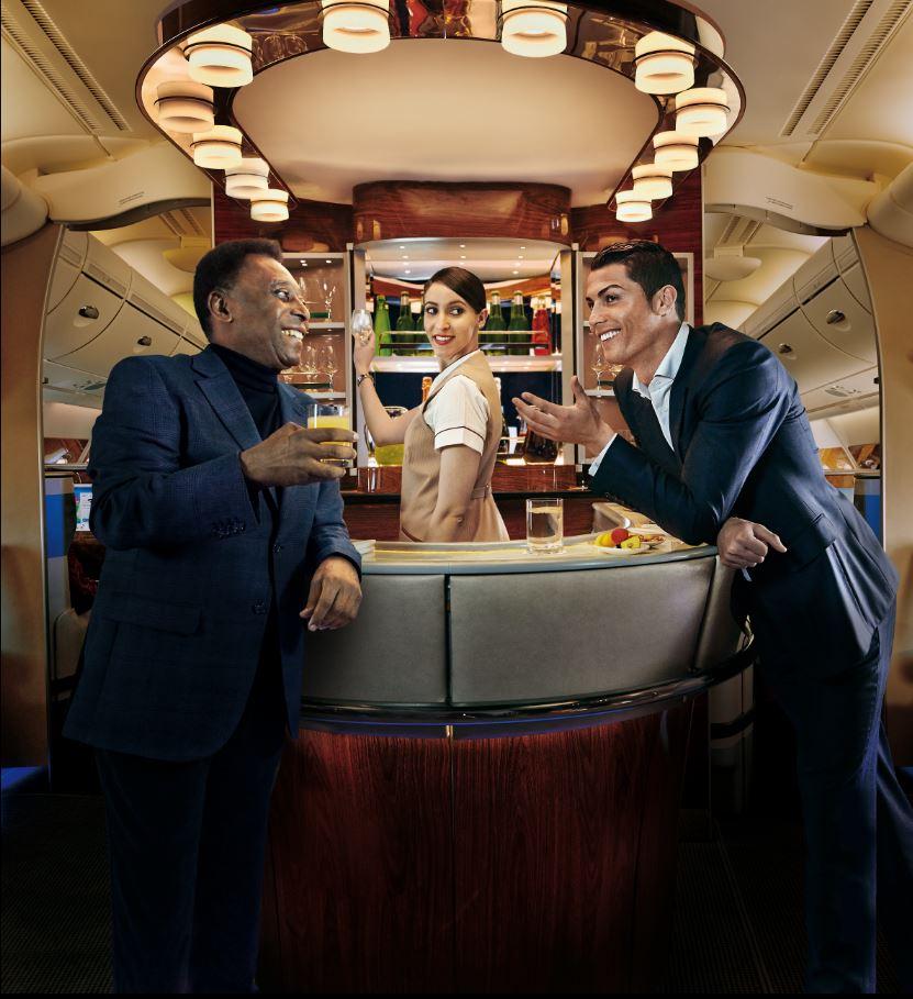 Emirates-AllTimeGreats