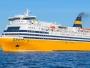 Fähren bequem online buchen: So funktioniert es