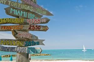 Key West / Florida