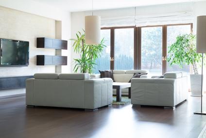 Möblierte Wohnungen in Berlin