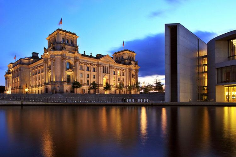 Tipps für die perfekte Städtereise nach Berlin