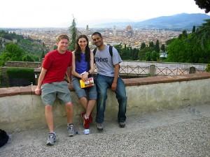 Sprachreise nach Frankreich