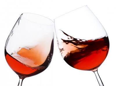Weinanbau in Spanien