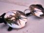 Mit Kontaktlinsen oder Brille auf Urlaub – die wichtigsten Tipps